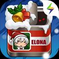 伊洛纳 1.0.25