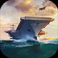 海战行动 1.0.5