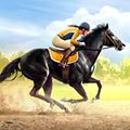 马匹养成竞技