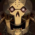 迷宫机械 1.0.3