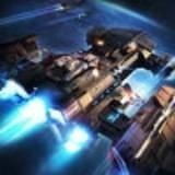 星际舰队  1.12.62