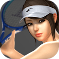冠军网球 3.1.513
