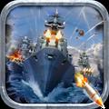 战舰风云:南海争霸
