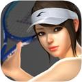 冠军网球 3.3