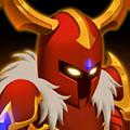骑士战争闲置防御  1.0.2