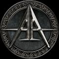Anima  1.6.1