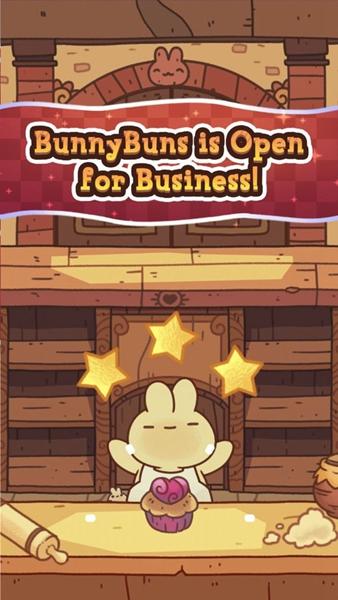 兔兔包ios版