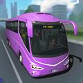 公共交通模拟  1.0