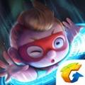 天天富翁  6.0.4