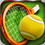 指尖网球3D 1.8.1