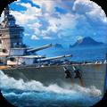 战舰猎手  1.16.0