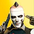 战斗部队 0.9.6
