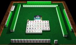 打麻将游戏哪个好玩?麻将游戏下载大推荐