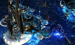 科幻游戏大推荐,最精彩科幻的游戏在这里!