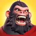 猿族启示录  1.0