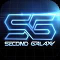 第二银河  1.5.2