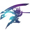 死亡之影黑暗骑士  1.69.0.4