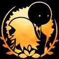 Deemo古树旋律 3.6.0