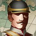 欧陆战争6 1.0