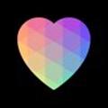 我也爱色彩