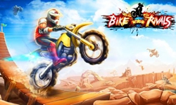 摩托游戏哪个好玩?这些摩托车游戏太刺激了