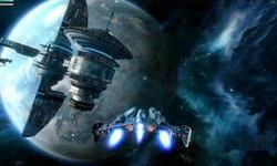 太空游戏大推荐,好玩的太空游戏有这些!