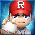职业棒球9  1.4.4