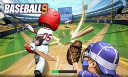 好玩的棒球游戲有什么?這些棒球小游戲最刺激