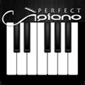 完美钢琴 7.5.0