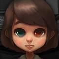 异色眼睛  1.0.4
