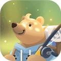渔夫熊  1.0.1