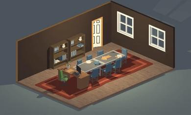 小房间故事汉化版
