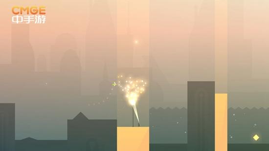 光之城游戏