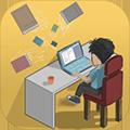 网络小说家模拟  1.0.2