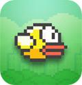 Flappy Bird  1.83
