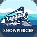 雪国列车  1.0
