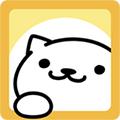 猫咪后院  1.3.0