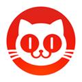 猫眼电影  9.1.1