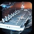 现代海战 2.0.0
