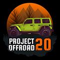 项目:越野20 0.5