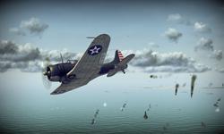 空战游戏哪款强?这些3D空战游戏太过瘾了