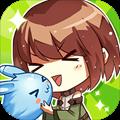 开拓幻想篇 1.5.0