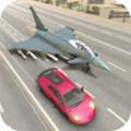 飙车模拟器 1.0.3
