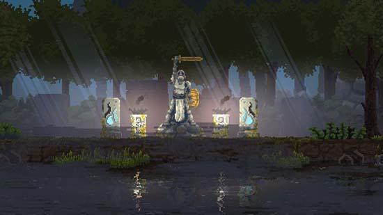 王国:新大陆ios版