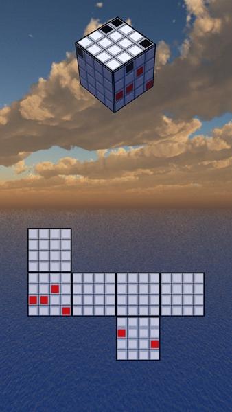 立体几何6安卓版