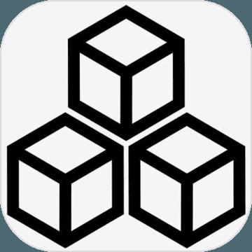 立体几何6 0.8