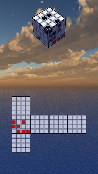 立体几何6