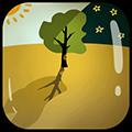 老农种树 2.1