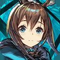 明日方舟 0.9.01