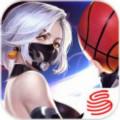 潮人篮球 1.5.0